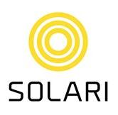 File:SOLARI logo, 5-25-16.png