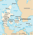 Denmark map,wc,12-28-15.png