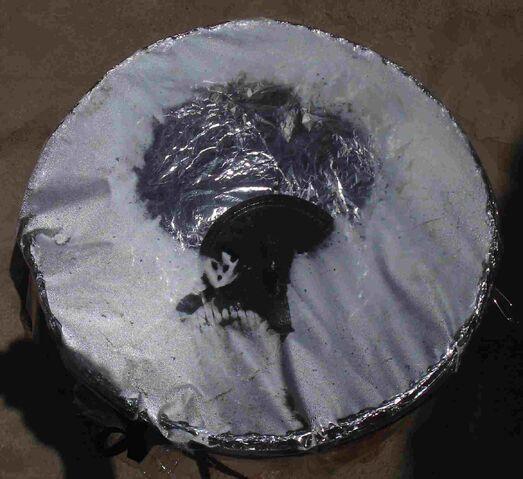 File:Borma plastic lid.jpg