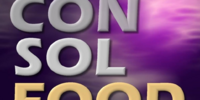 CONSOLFOOD 2016
