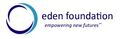 Eden Foundation logo, 6-11-13.jpg
