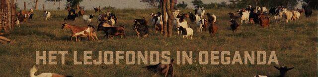 File:Lejofonds logo, 1-7-13.jpg