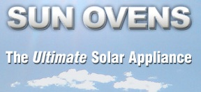 File:Sun Ovens International logo.jpg