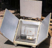 File:Box cooker in Mali.jpg