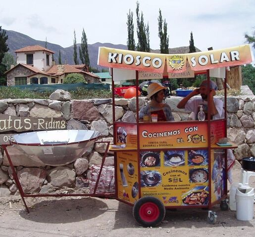 File:Kiosco SOLAR cart, 2-27-13.jpg