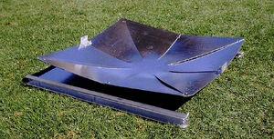 Solar-cooker-designs-Parabolic-flatup-P11