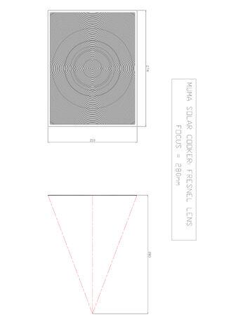File:8 MUMA SOLAR COOKER FRESNEL LENS.jpg