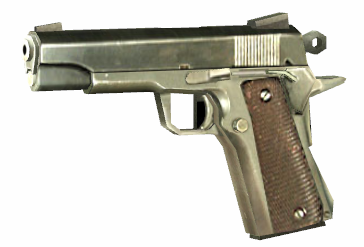 M1911_2.png
