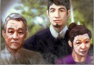 02 05 brandon family