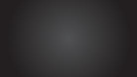 "CREEPYPASTAS - ""April 12th Mind Story"""