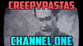 """""""Channel One"""""""