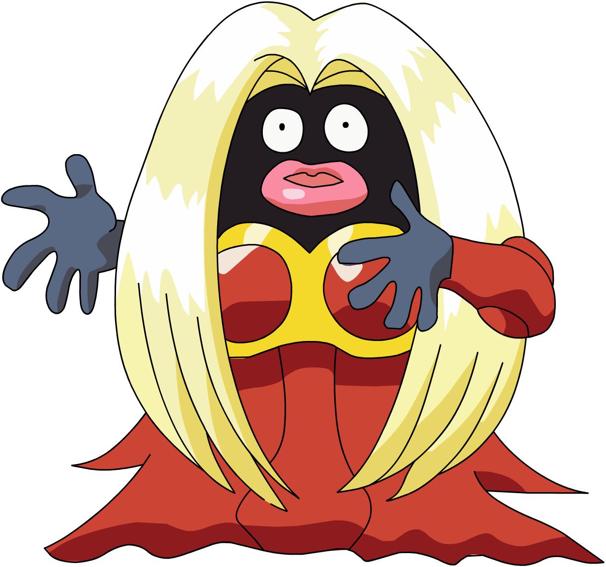 http://vignette2.wikia.nocookie.net/sonic-pokemon-unipedia/images/d/dd/144-1.png/revision/latest?cb=20140430155108