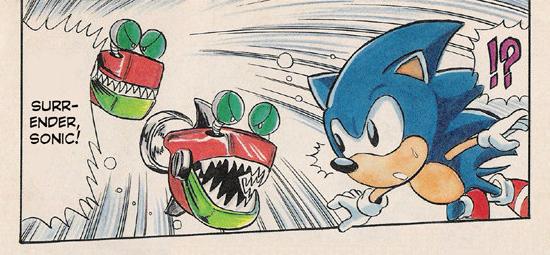 File:Jaws manga.png
