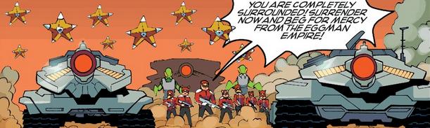 File:Metropolis Egg Army.png