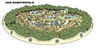 New Mobotropolis designs 8 by Yardley