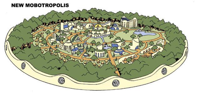 File:New Mobotropolis designs 8 by Yardley.jpg