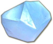 File:Prehistoric Ice.png