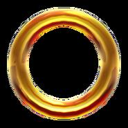 Ring-Sonic-Generations