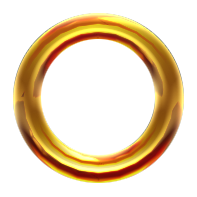 File:Ring-Sonic-Generations.png
