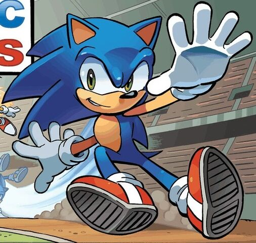 File:Sonic IAT,IAP.jpg