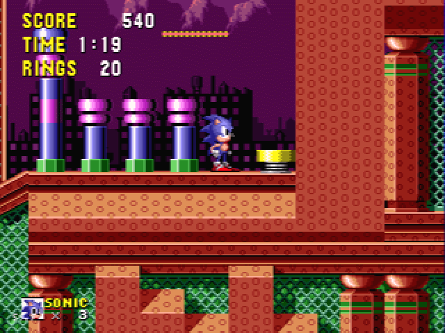 File:Sonic Spring Yard.png