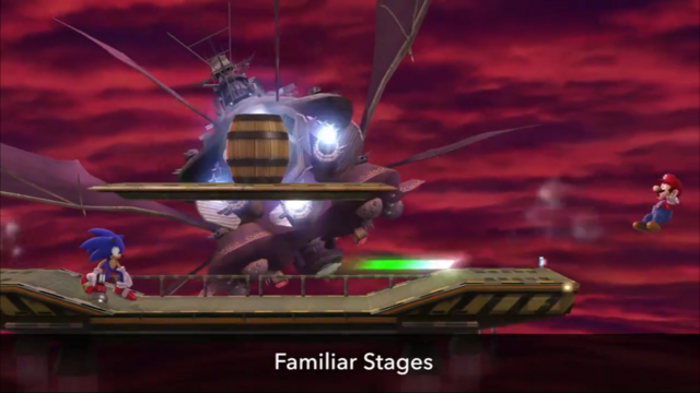 File:Sonic on Halberd SSB4.png