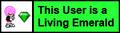 Thumbnail for version as of 12:36, November 12, 2011