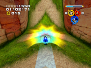 Sonic Heroes Rocket Accel (1)