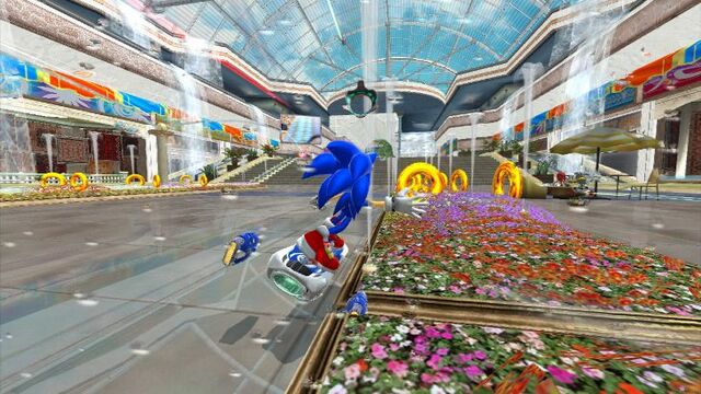 File:Sonic free riders-2.jpg