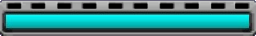 File:Health bar SA2 1.png