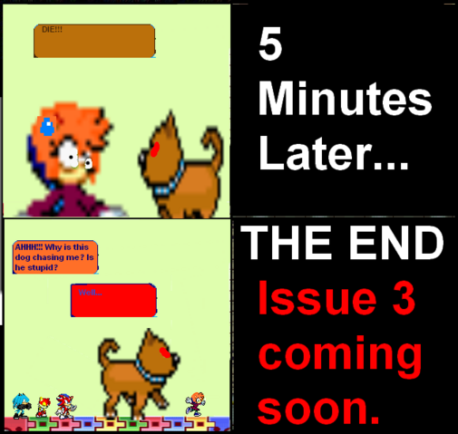 File:Issue 2 Part 2 Clean.png