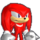 File:Knux mad4.png