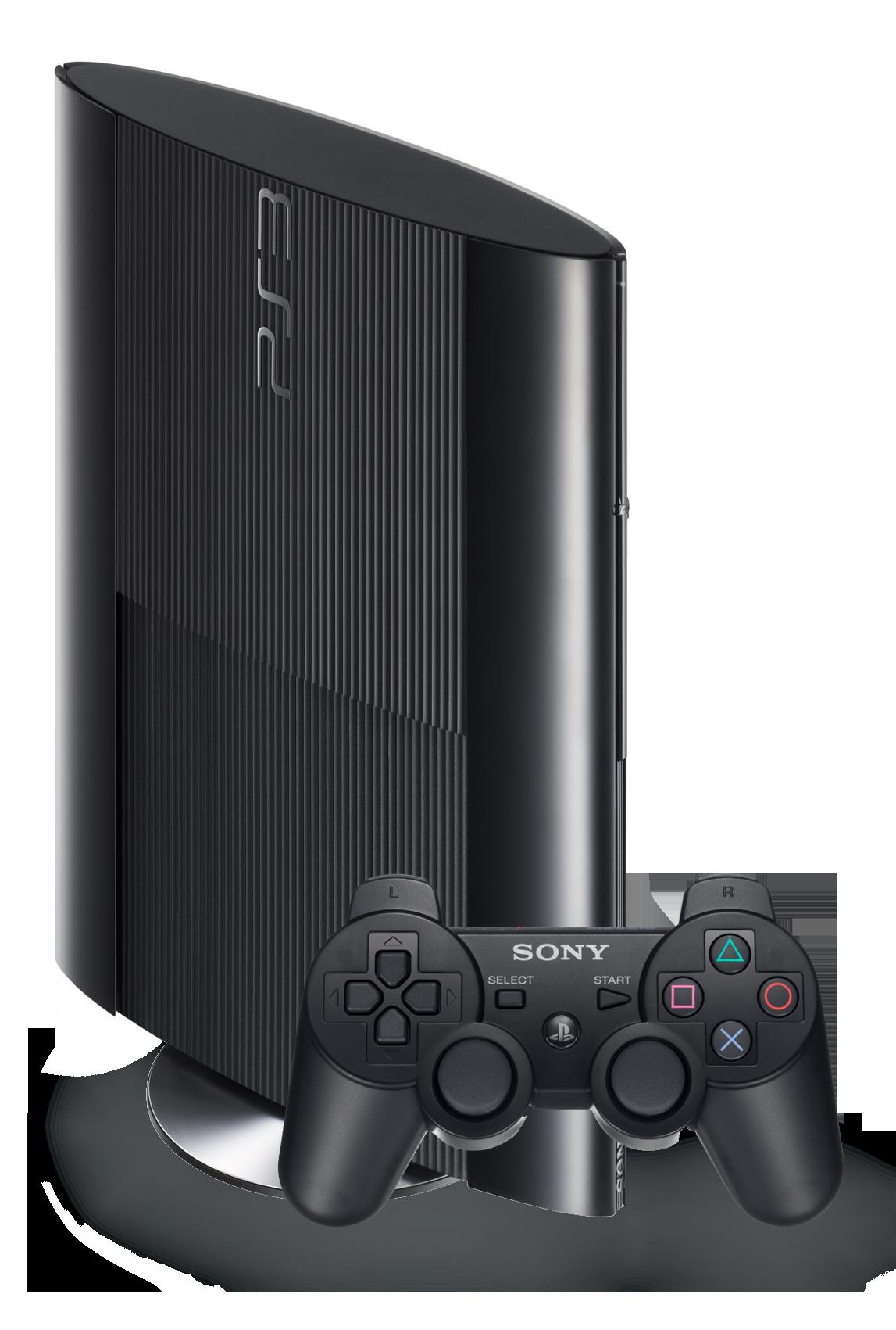Super Slim Playstation 3 : Playstation sonic wiki fandom powered by wikia