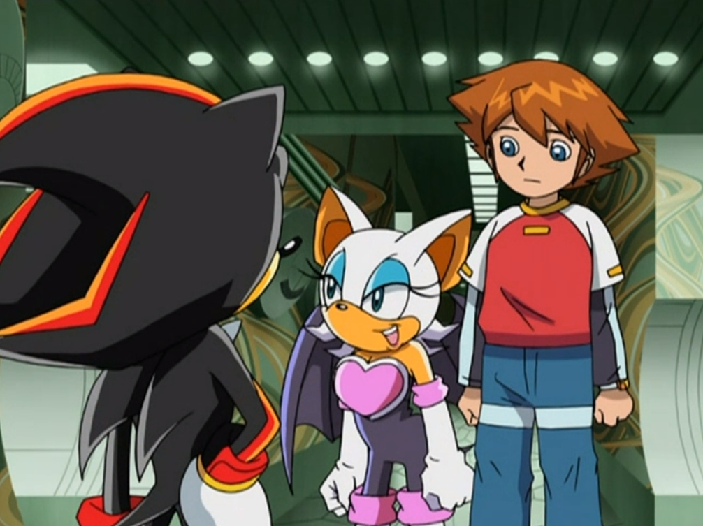File:Sonic X Station Break In Group Rouge Shadow Chris Again.PNG
