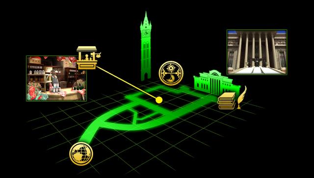 File:Spagonia (Loading Screen Map).png