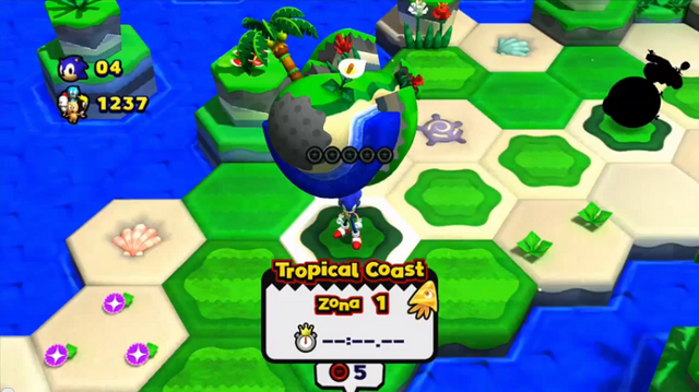 File:Tropical Coast Map.png