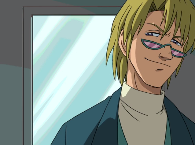 File:Ep7 Stewart spying.png