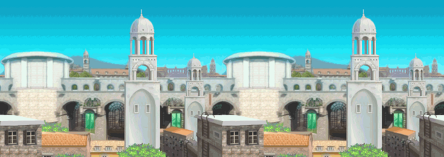 File:Rooftop Run - Day Background (Mobile).png