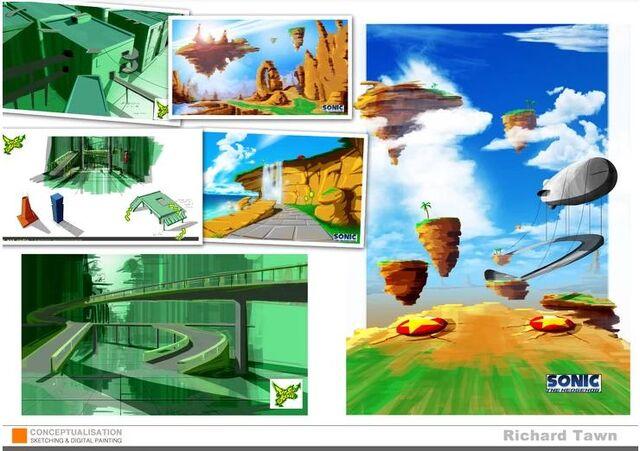 File:S&ASRT Artwork 12.jpg