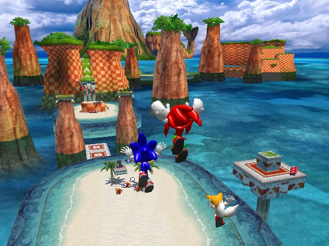 File:Sonic heroes profilelarge.jpg