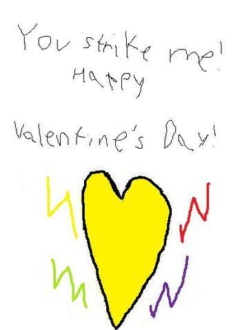 File:Lighting's Valentines card.jpg