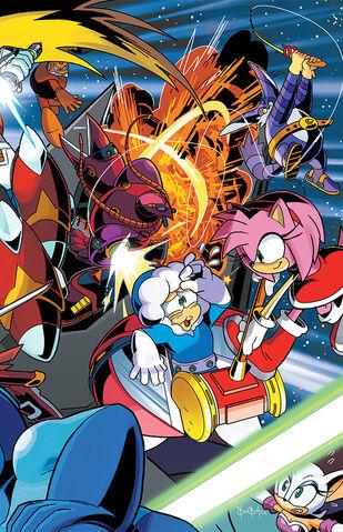 File:Mega Man -50 (variant 5).jpg