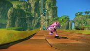 SB RoL Gamescom Cutsceen 10