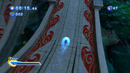 Sonic Generations Seaside Hill (10)