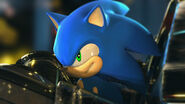 Sonicunleashed 1a