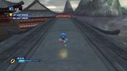Dragon Road - Day - Head for the Goal! - Screenshot 5