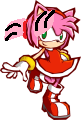 File:Kristina the Hedgehog.png