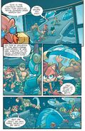 Scourge-lockdown2page4