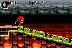 File:Sonic Advance 2 11.png