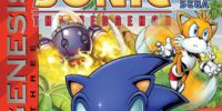 Archie Sonic the Hedgehog Issue 228